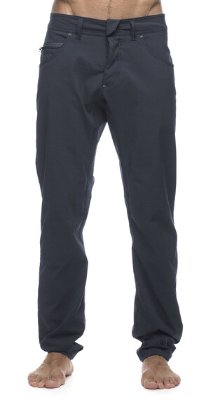 Houdini M's Action Twill Pants Cosmos